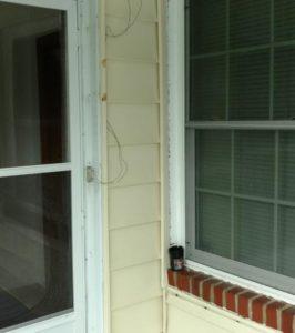 house-door-after