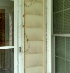 house-door-before